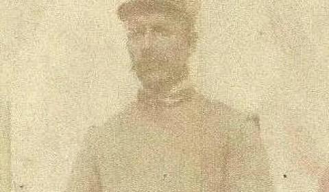La grande guerra (1915 – 1918)