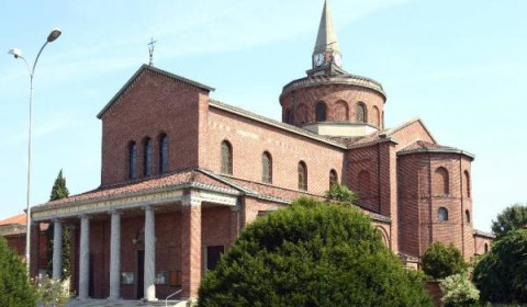 """2015 – Festa patronale di """"San Bartolomeo"""""""