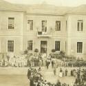 """2013 – """"La Scuola Elementare di Carugo compie 100 anni"""""""