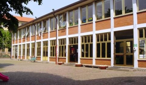 Asilo – Scuola dell'Infanzia