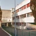 Scuola Media – Secondaria di 1° Grado